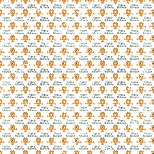 HAZ Halloween Spooks 12