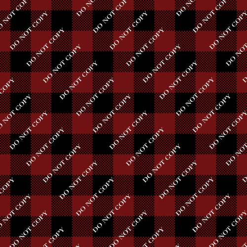 BPAS Buffalo Plaid 11