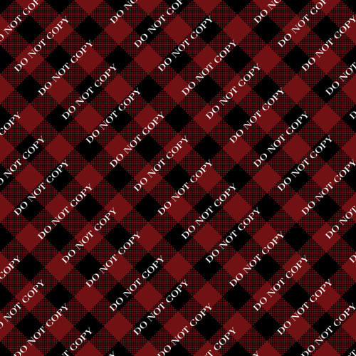 BPAS Buffalo Plaid 12