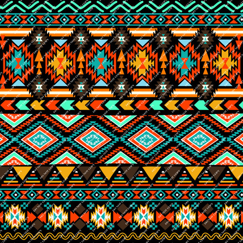 TBCM Aztec Thanksgiving 1