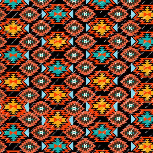 TBCM Aztec Thanksgiving 2