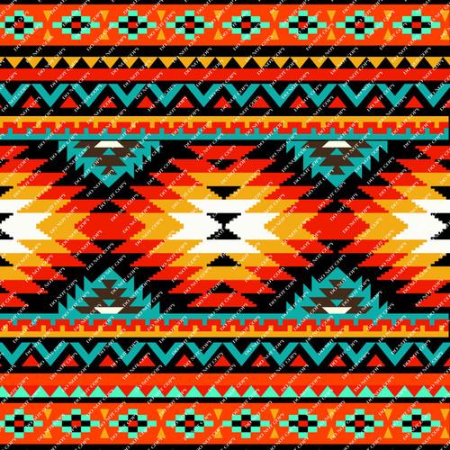 TBCM Aztec Thanksgiving 10