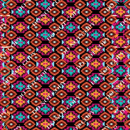 TBCM Aztec Thanksgiving 13