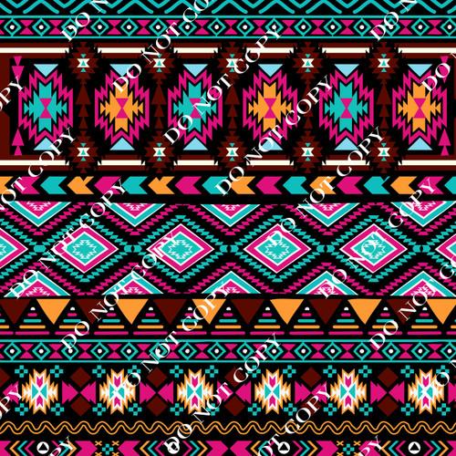TBCM Aztec Thanksgiving 14