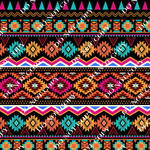 TBCM Aztec Thanksgiving 16