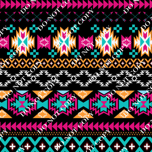 TBCM Aztec Thanksgiving 19