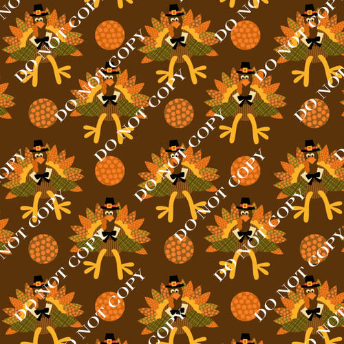 TKOTDL Gobbling Thanksgiving 1