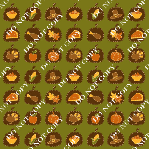 TKOTDL Gobbling Thanksgiving 5