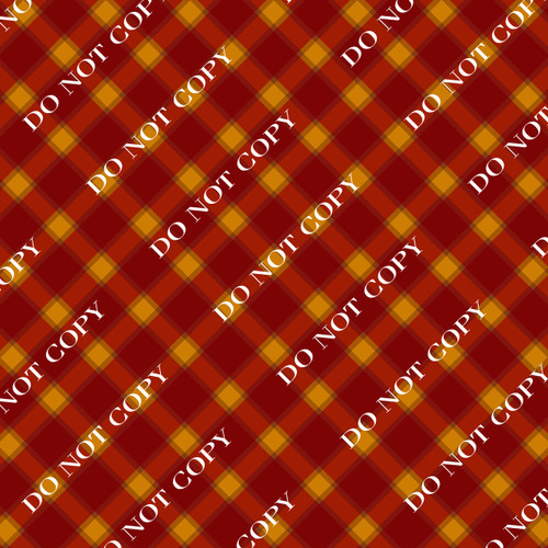 TLPD Thanksgiving Plaid 11