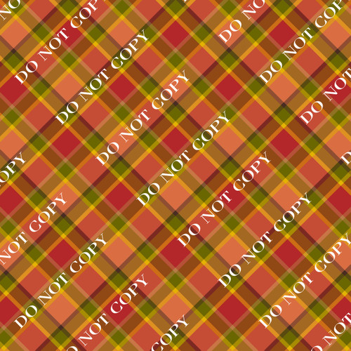 TLPD Thanksgiving Plaid 13
