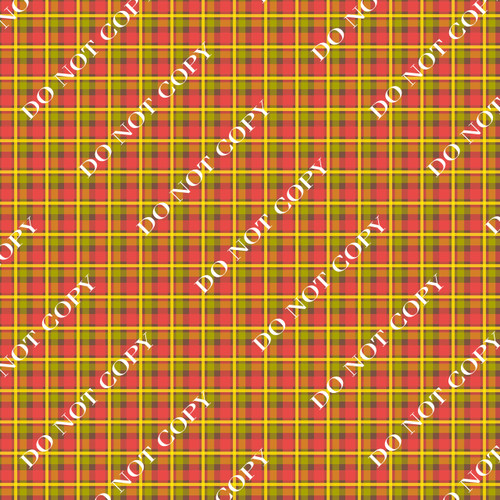 TLPD Thanksgiving Plaid 16
