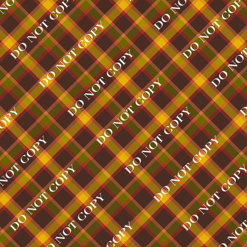 TLPD Thanksgiving Plaid 17