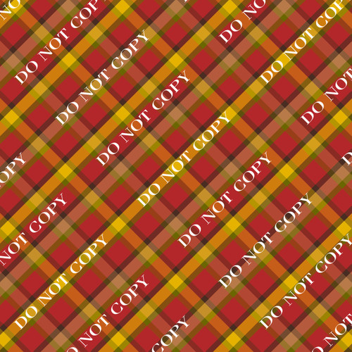 TLPD Thanksgiving Plaid 19