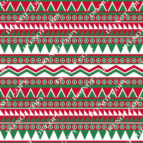 CADMS Christmas AZTEC 2