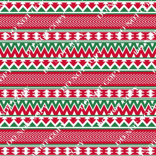 CADMS Christmas AZTEC 3