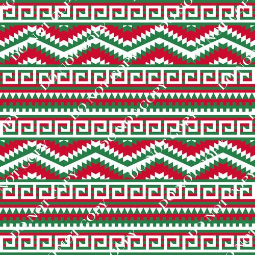 CADMS Christmas AZTEC 4