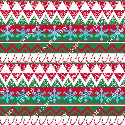 CADMS Christmas AZTEC 10
