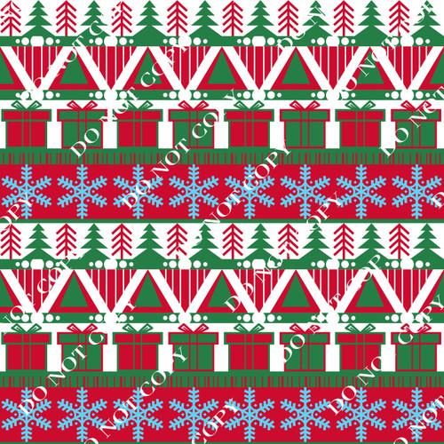 CADMS Christmas AZTEC 11