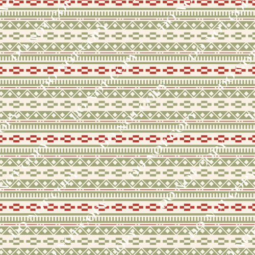 CAPFF Christmas AZTEC 8