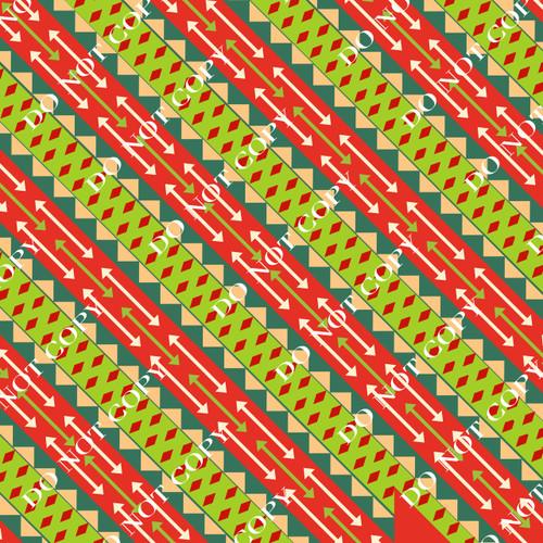 CATRL Christmas AZTEC 4