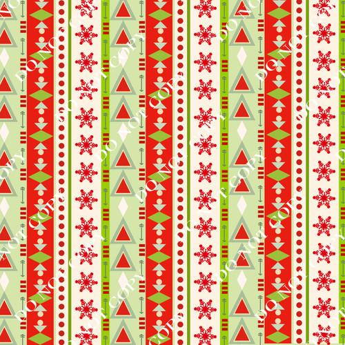 CATRL Christmas AZTEC 6