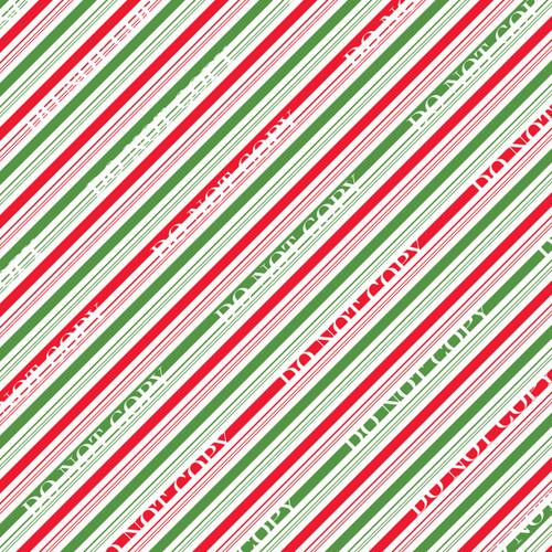 CCCMD Christmas Candy Cane 4
