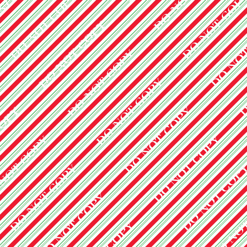 CCCMD Christmas Candy Cane 5