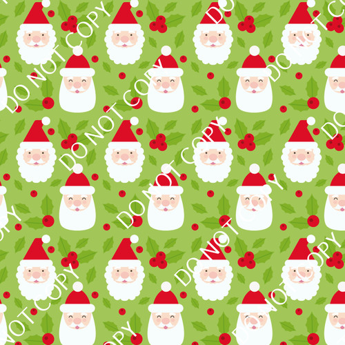CTCMD Christmas Traditional 1