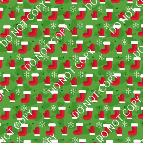 CTCMD Christmas Traditional 10
