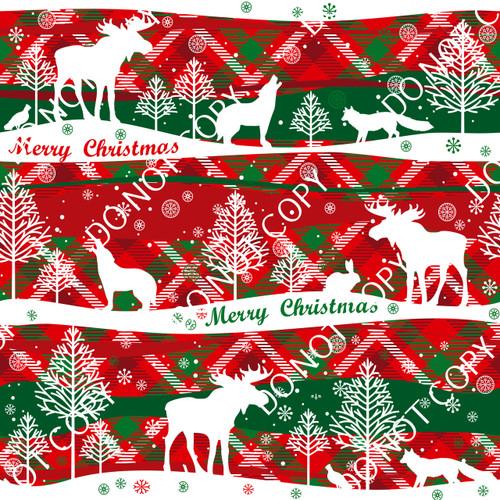 CTCMD Christmas Traditional 12