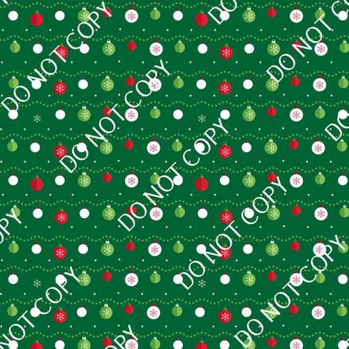 CTCMD Christmas Traditional 13