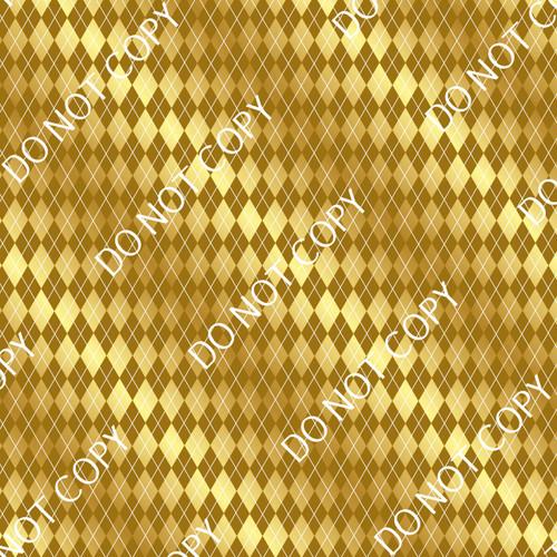 CGCMND Gold Christmas 5