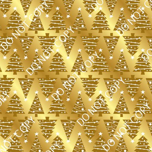 CGCMND Gold Christmas 7