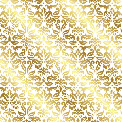 CGCMND Gold Christmas 9