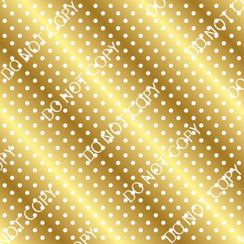CGCMND Gold Christmas 11