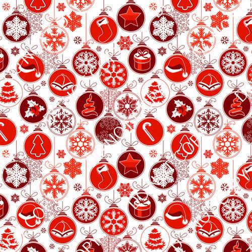 CVMD Christmas Snow 2