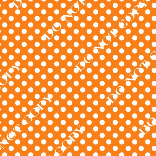 CDSTDF Orange 3