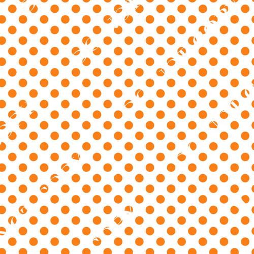CDSTDF Orange 4