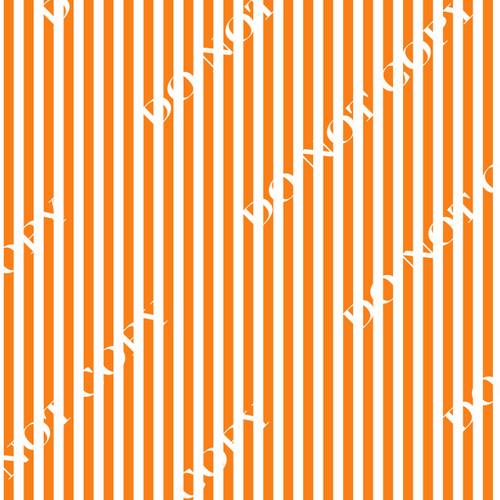 CDSTDF Orange 7