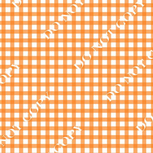 CDSTDF Orange 10