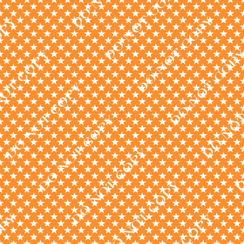 College Tennessee Vols 8