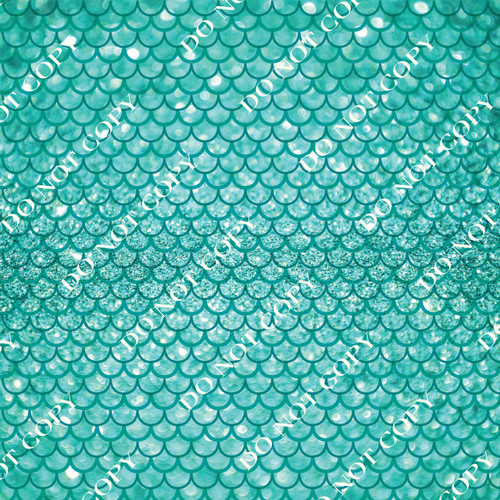 PPLM Mermaid Scales 5