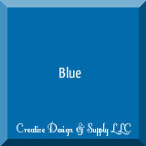 Blue Filament