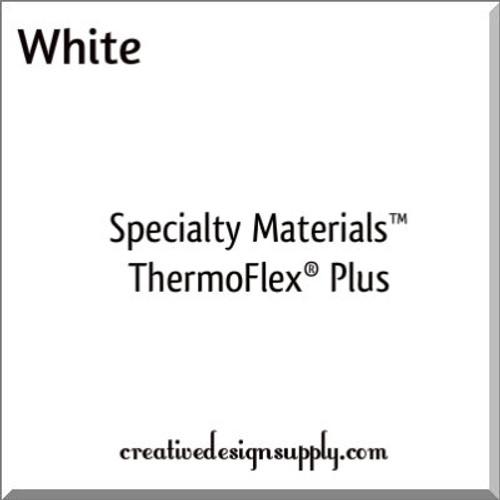 ThermoFlex® Plus White