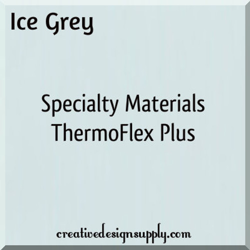 ThermoFlex® Plus Ice Blue