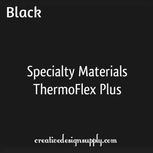 ThermoFlex® Plus Vivid Orange