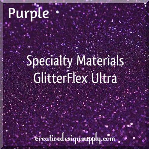 GlitterFlex® Ultra Green
