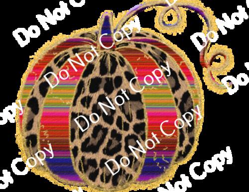 CDS Print n Cut Ready to Apply Fall 4