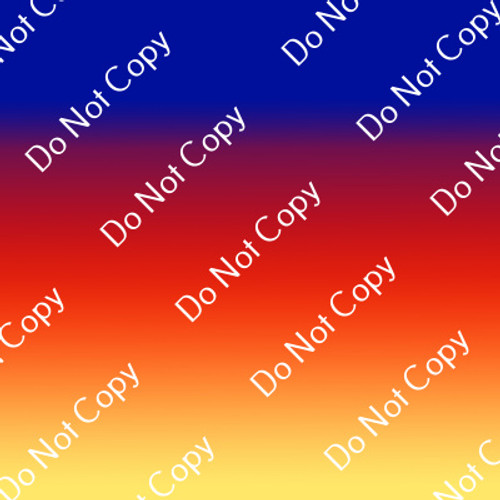 CDS Custom Printed Vinyl   AA Colorful Designs 5