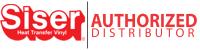 authorized-distributor.jpg
